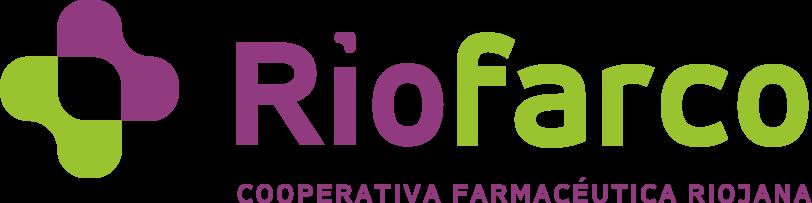 RIOFARCO