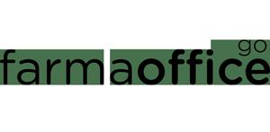 farmaoffice_go-logo